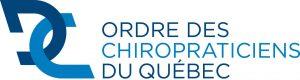 Guy Rocheleau Chiropraticien